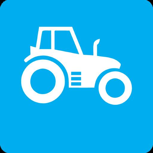 Εξαρτήματα Γεωργικών Μηχανημάτων